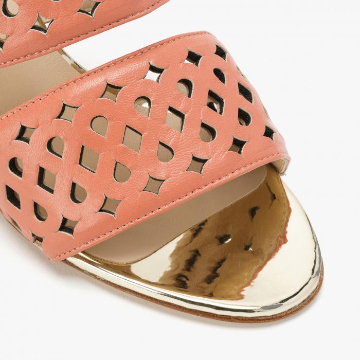 Papuci dama Moda di Fausto [3]