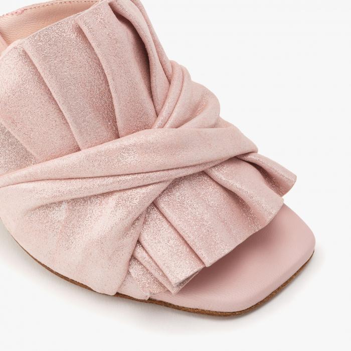 Papuci dama Renzoni 3