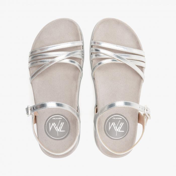 Sandale dama 7AM 4
