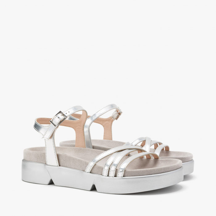 Sandale dama 7AM 0