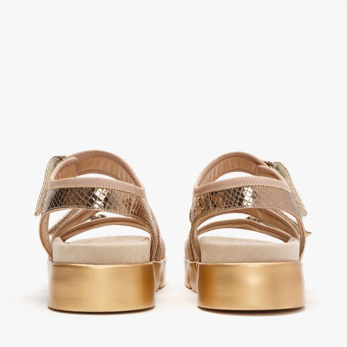 Sandale dama 7AM 2
