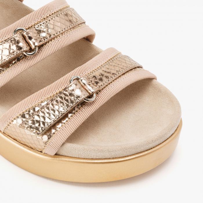 Sandale dama 7AM 3