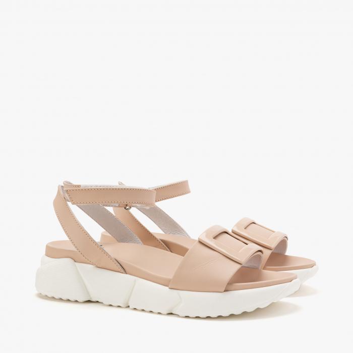 Sandale dama 7AM [0]