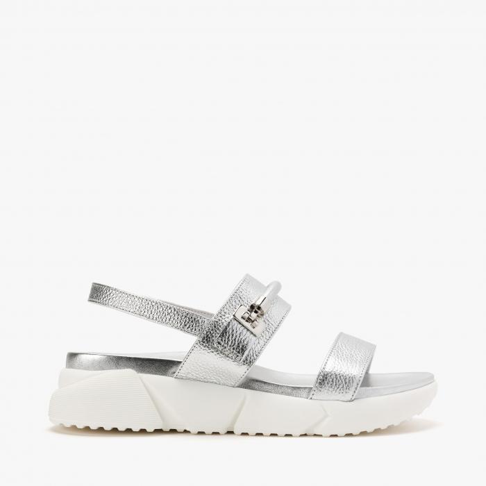 Sandale dama 7AM 1