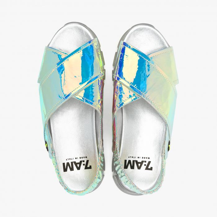 Sandale dama 7AM [4]