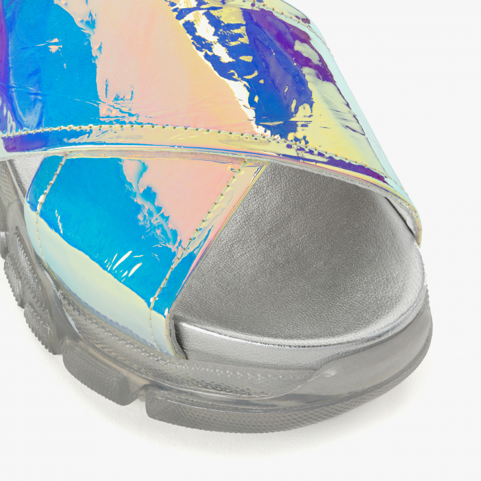 Sandale dama 7AM [3]