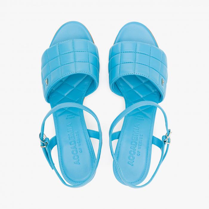 Sandale dama Accademia [4]