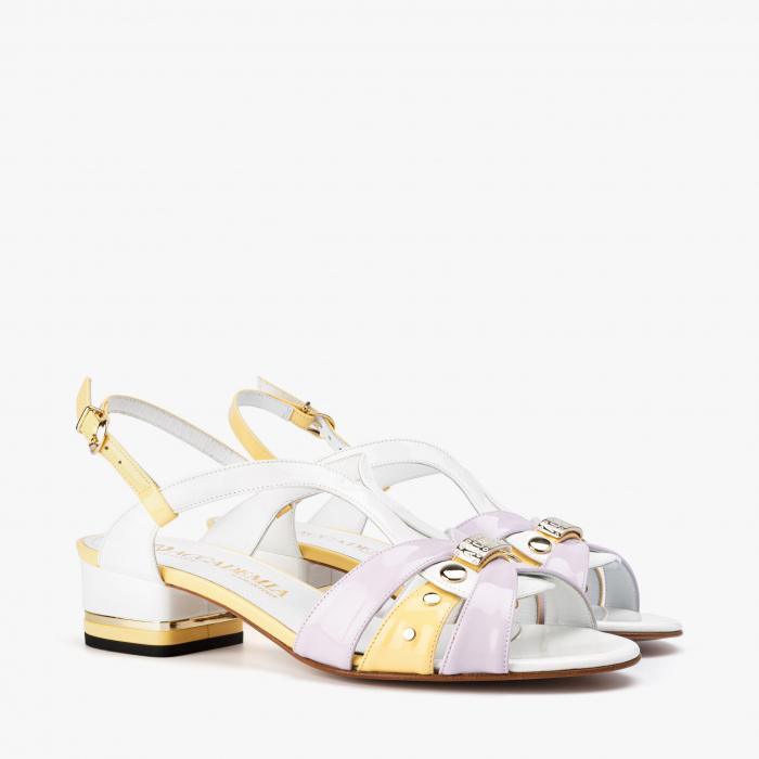 Sandale dama Accademia 0