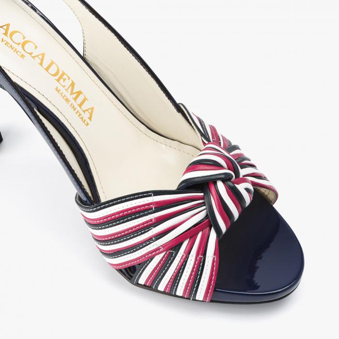 Sandale dama Accademia 3