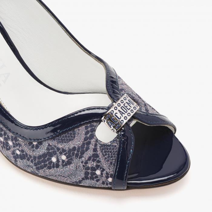 Sandale dama Accademia [3]