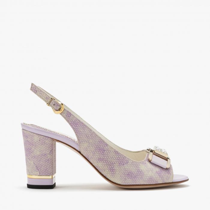 Sandale dama Accademia [1]