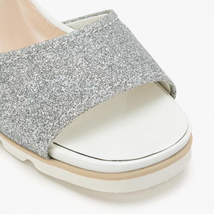 Sandale dama Angelo Giannini 2