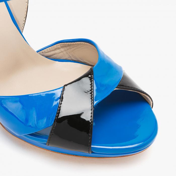 Sandale dama Ballin 2