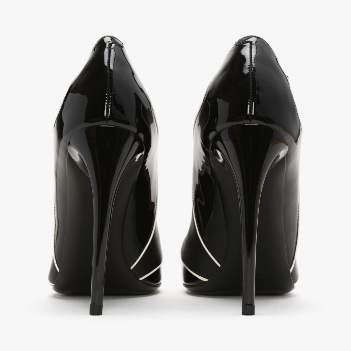 Pantofi dama Ballin 1
