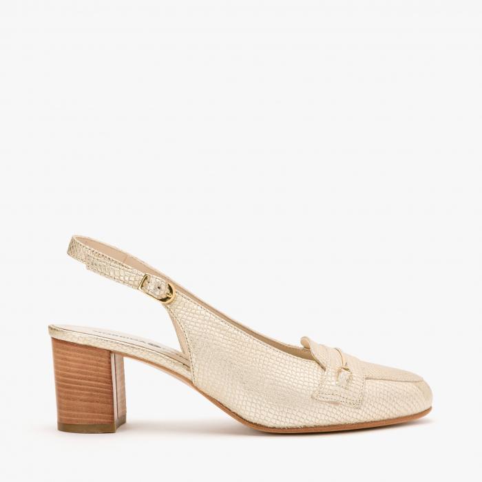 Sandale dama Comoda Miss [1]