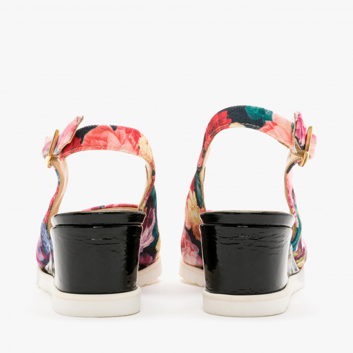 Sandale Dama CONNI [2]