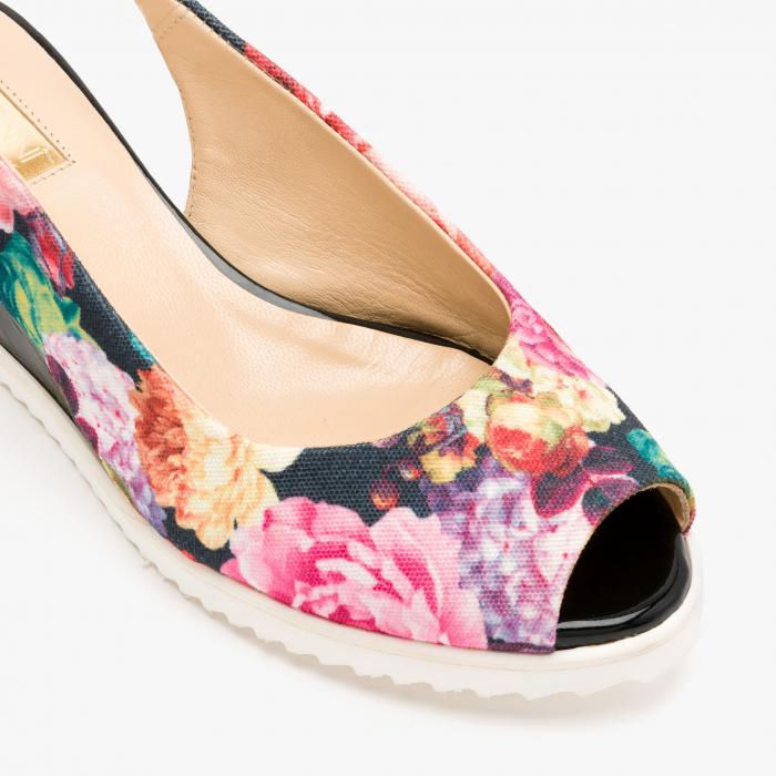 Sandale Dama CONNI [1]