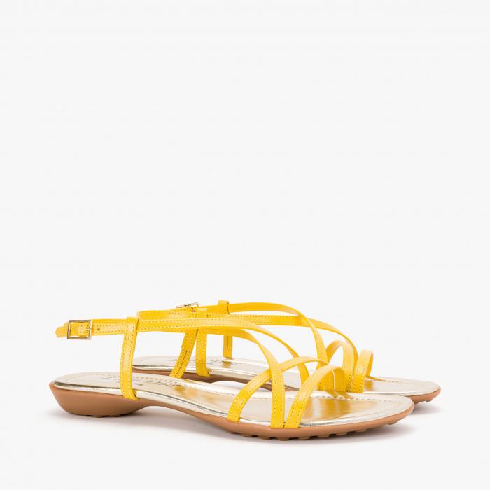 Sandale dama Doc [0]