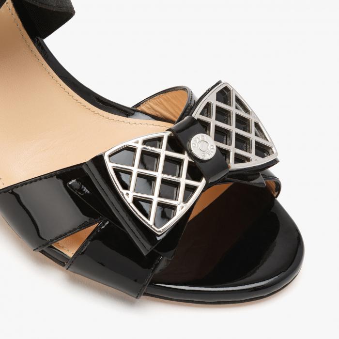 Sandale dama Dyva 2
