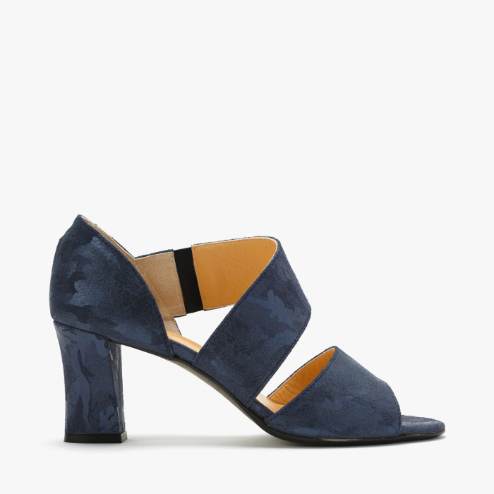 Sandale dama Ferdynando 1