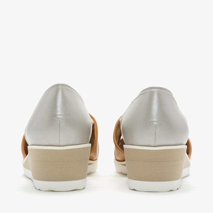 Sandale dama Ferdynando 2