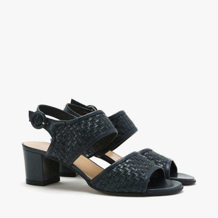 Sandale dama Ferdynando 0