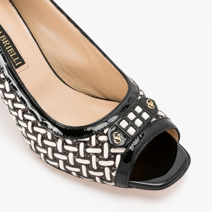 Sandale dama Giada [2]