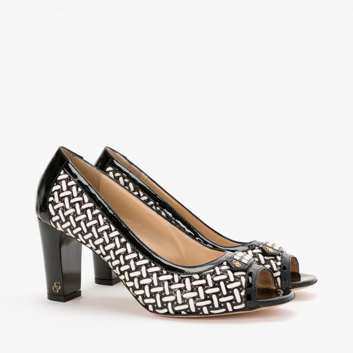 Sandale dama Giada [0]