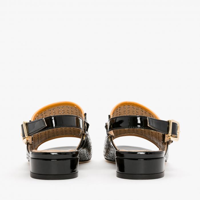 Sandale dama Giada [1]