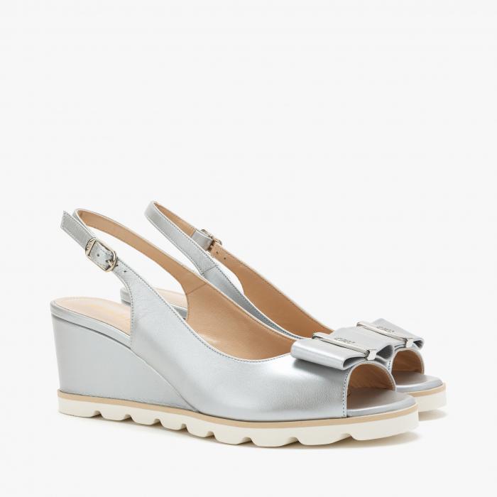 Sandale dama Giannini & Ilari 0