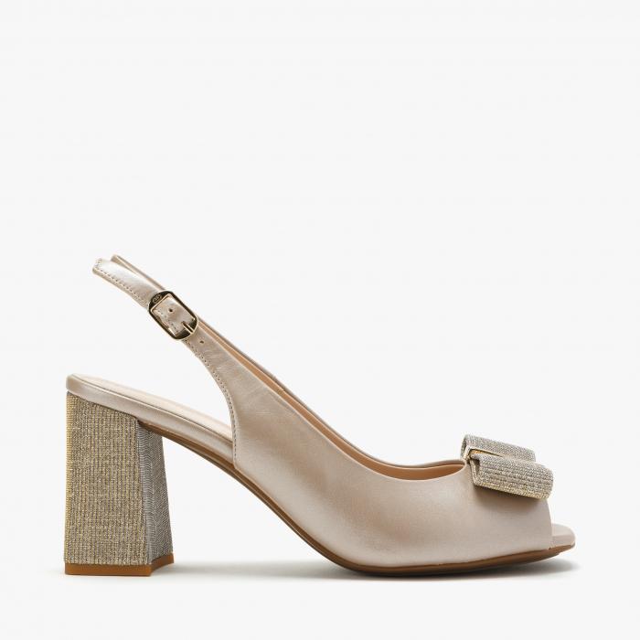 Sandale dama Giannini & Ilari [1]