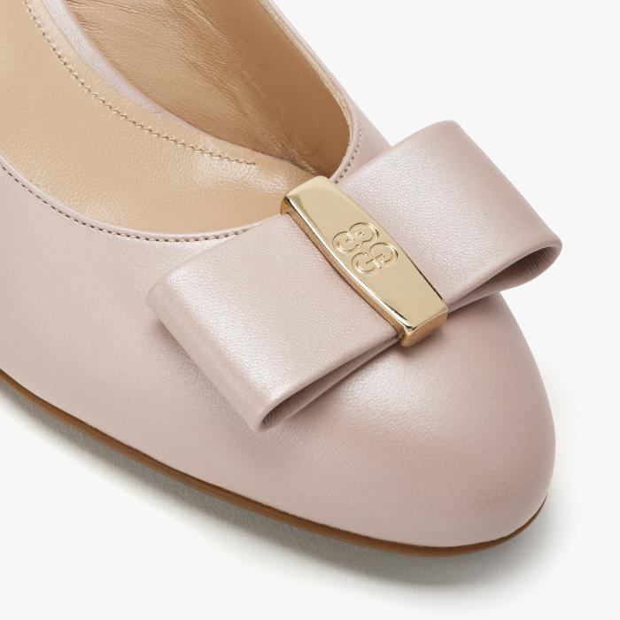Sandale dama Giannini & Ilari 3