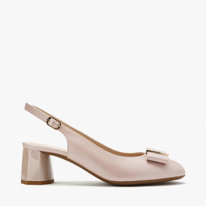 Sandale dama Giannini & Ilari 1