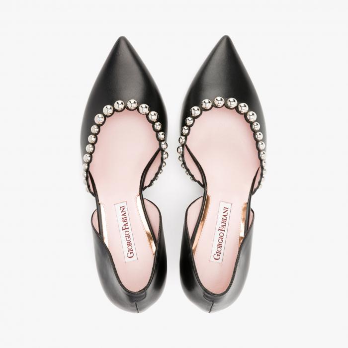 Sandale dama Giorgio Fabiani [4]