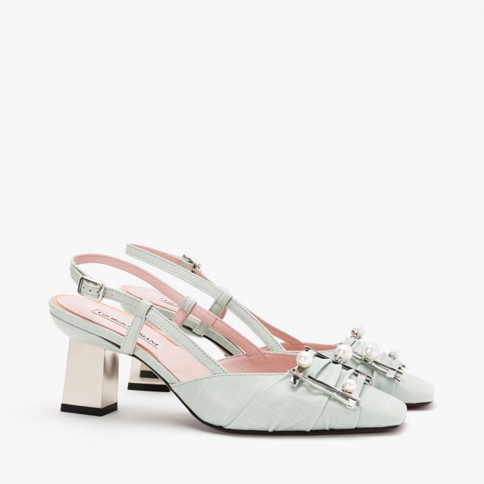 Sandale dama Giorgio Fabiani [9]
