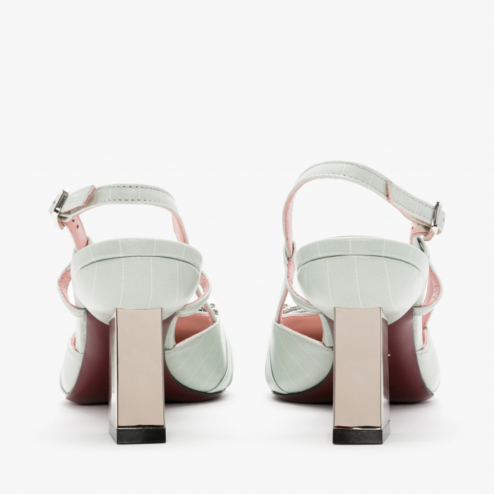 Sandale dama Giorgio Fabiani [10]