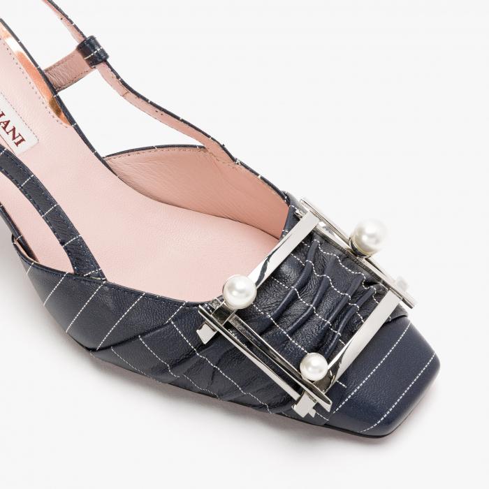 Sandale dama Giorgio Fabiani [6]