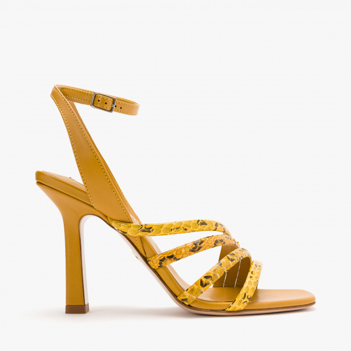 Sandale dama Giorgio Fabiani [5]