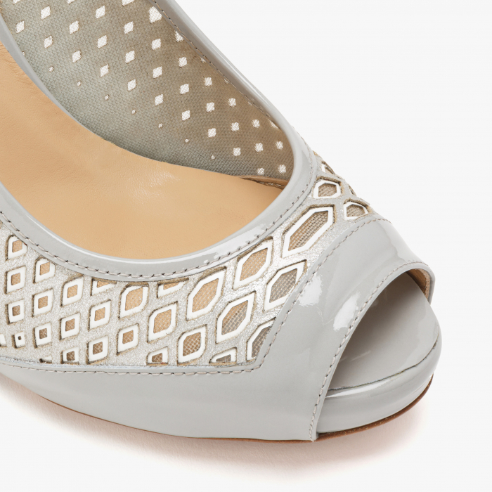 Sandale dama Giorgio Fabiani [2]