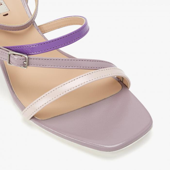 Sandale dama Giorgio Fabiani 8