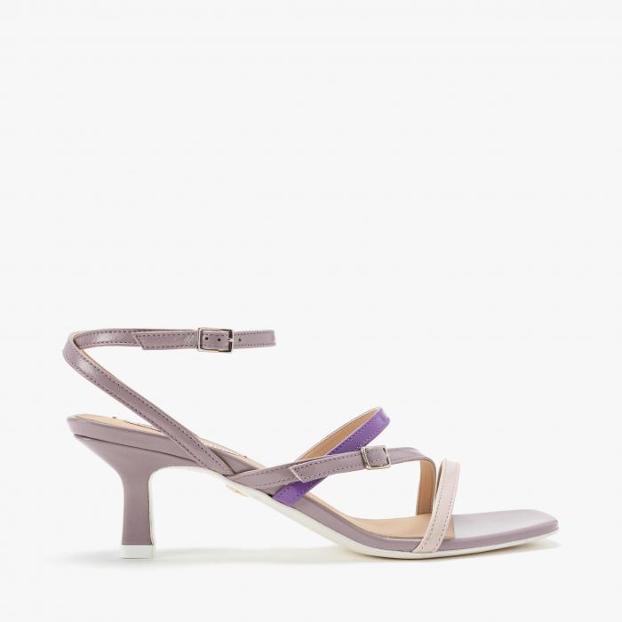 Sandale dama Giorgio Fabiani 5