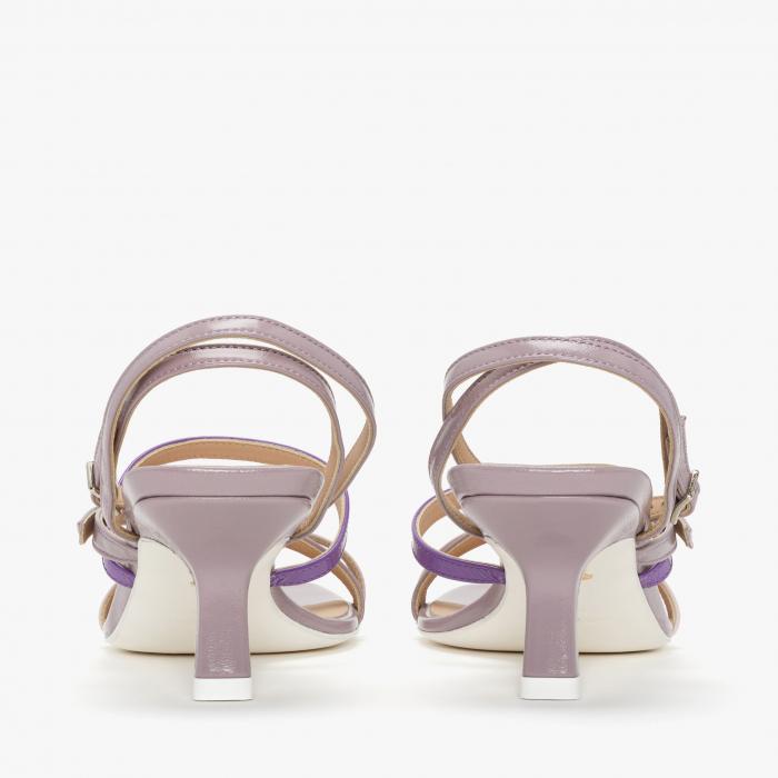 Sandale dama Giorgio Fabiani 7