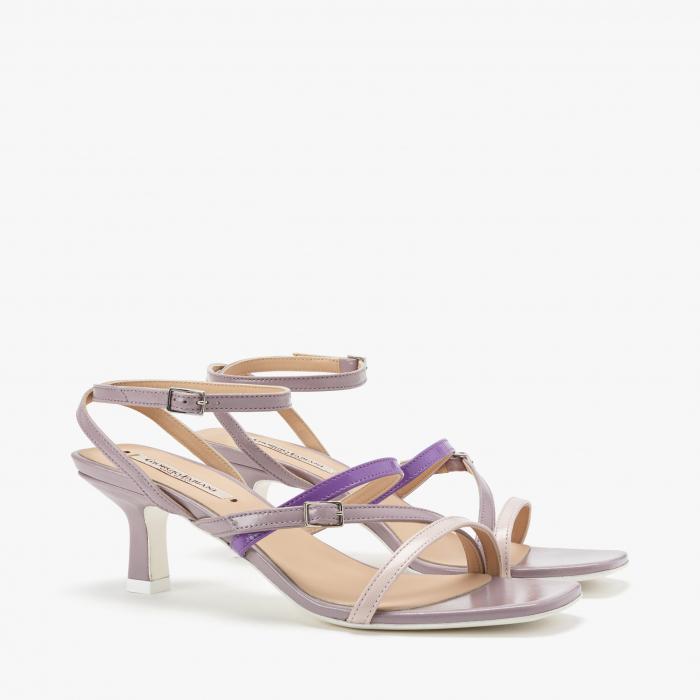 Sandale dama Giorgio Fabiani 6