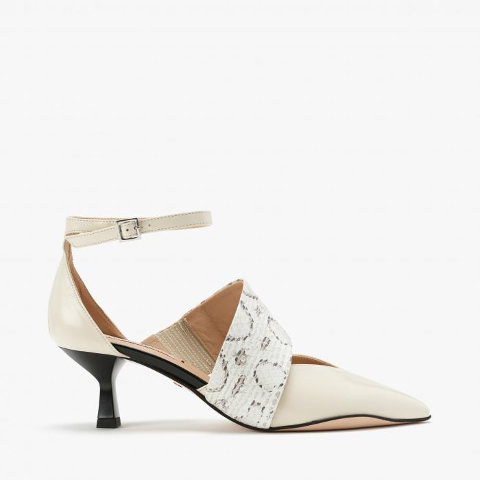 Sandale dama Giorgio Fabiani 1