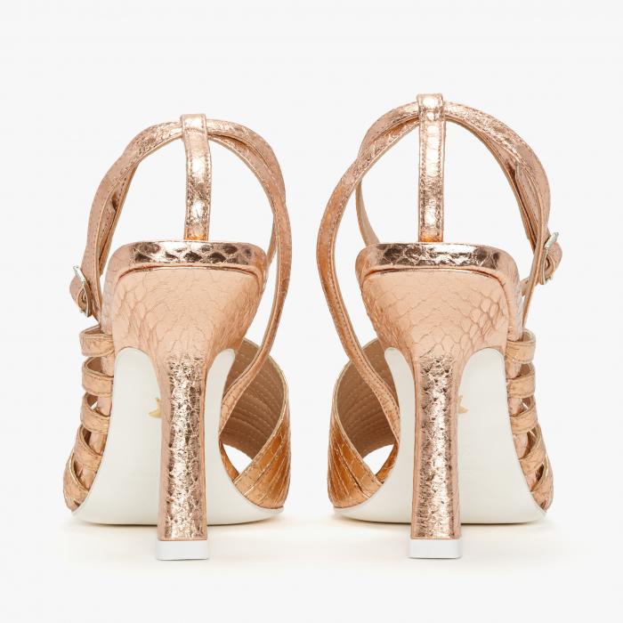 Sandale dama Giorgio Fabiani 2