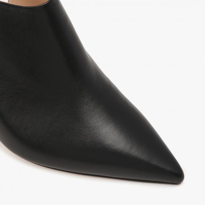 Sandale dama Giorgio Fabiani 3