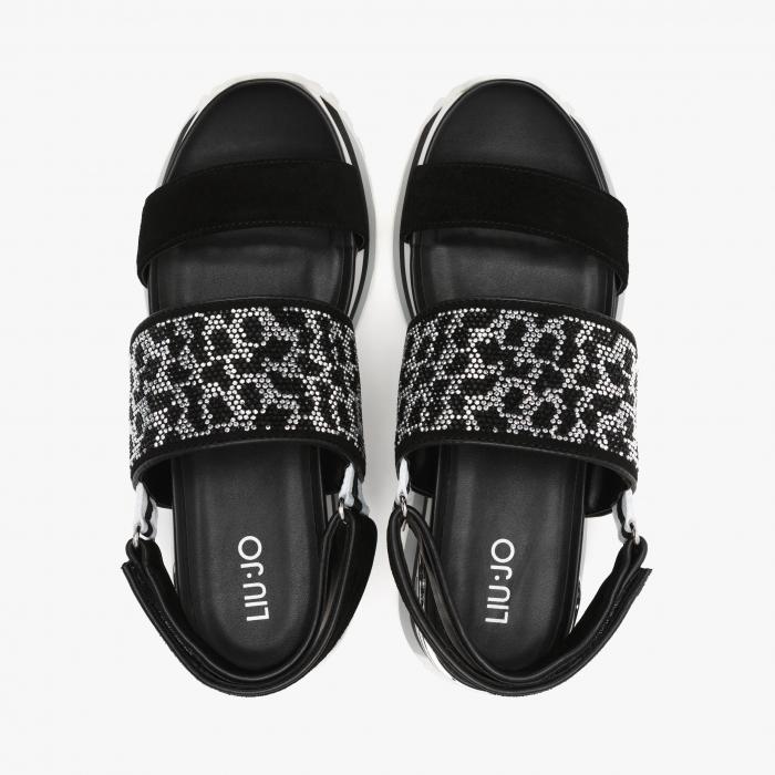 Sandale dama Liu Jo 4