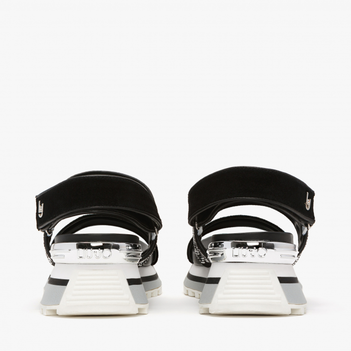 Sandale dama Liu Jo 2