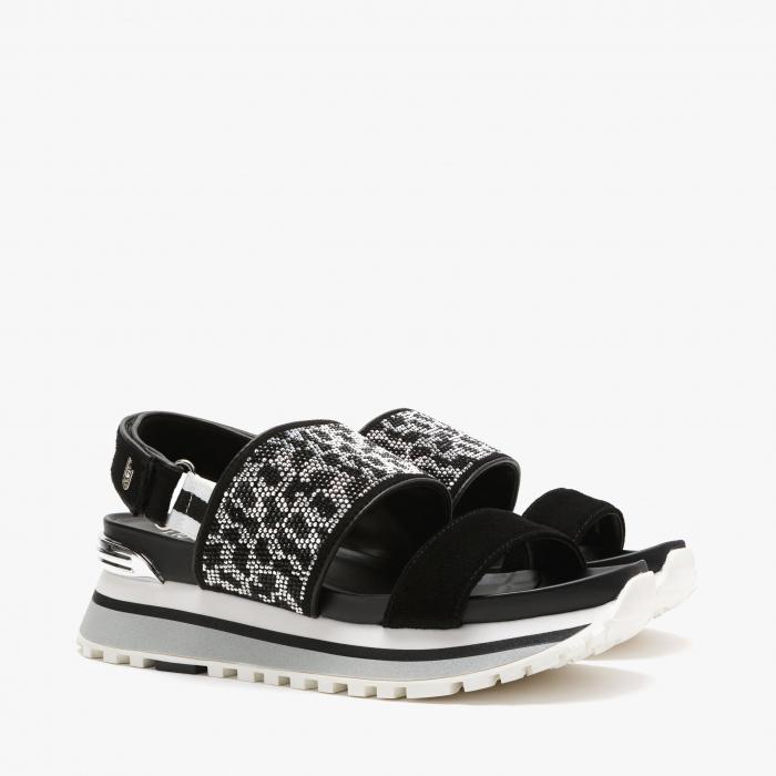 Sandale dama Liu Jo 0
