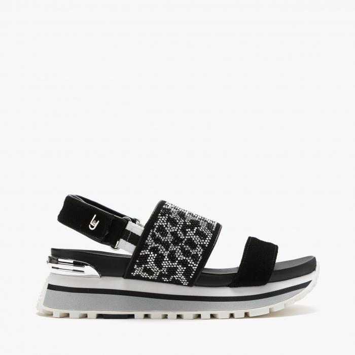 Sandale dama Liu Jo 1